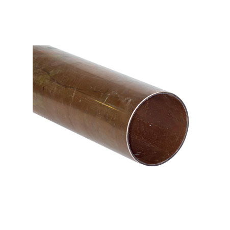 Copper Nickel 70/30 Pipe