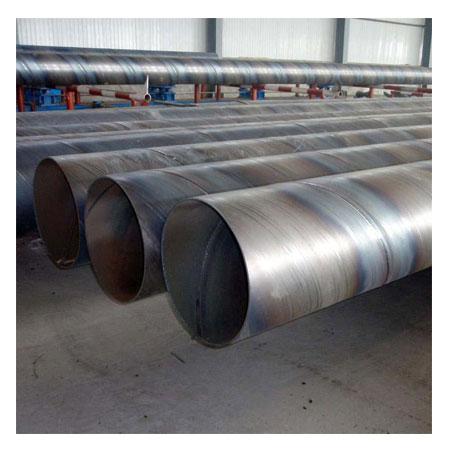API 5L X60 PSL 2 Pipe, API 5L X60 PSL 1 Seamless Pipes Manufacturers