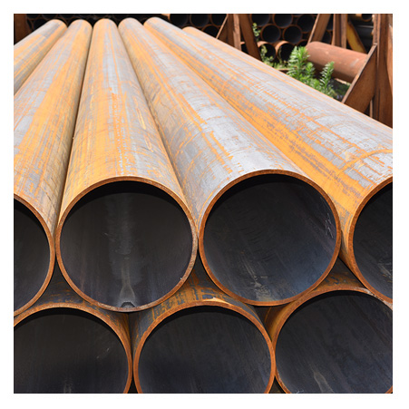 ASTM A423 A Grade 1 Pipe