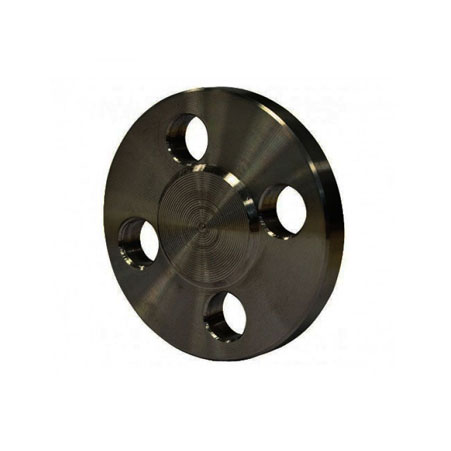 ASTM A694 F60 Blind Flanges