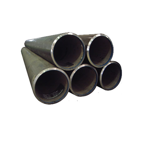 AS Gr P22 Seamless Pipe