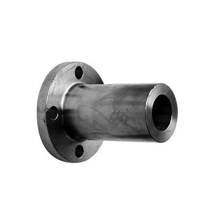 CS Long Weld Neck Flanges