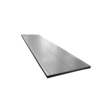 Alloy 20 Plain Sheets