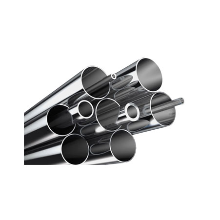 ASTM A358 EFW PIPES