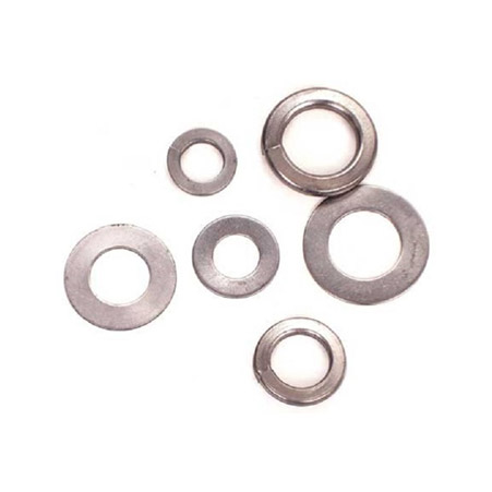 ASTM F568 Grade Class 10.9 Washers