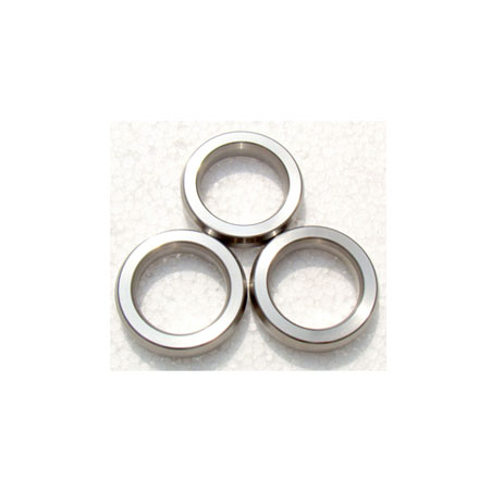 Ring Joint Type Gaskets, SS 304 Ring Joint Type Gaskets