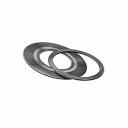 Hastelloy C276 Rign Gaskets
