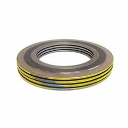 Hastelloy C276 Spiral Wound Gaskets