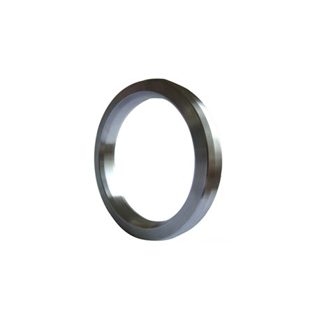 SS 316 Ring Type Joint Gaskets