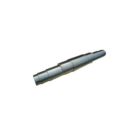Steel Rotar Shafts